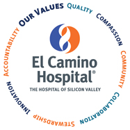 Learn about El Camino Hospital's Mission and Values
