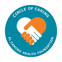 Circle of Caring 2019 logo