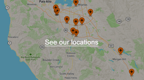 Primary Care Locations