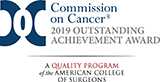Visit the Commision on Cancer website for details about El Camino Health's Accreditation