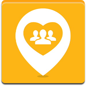 PulsePoint AED App Icon