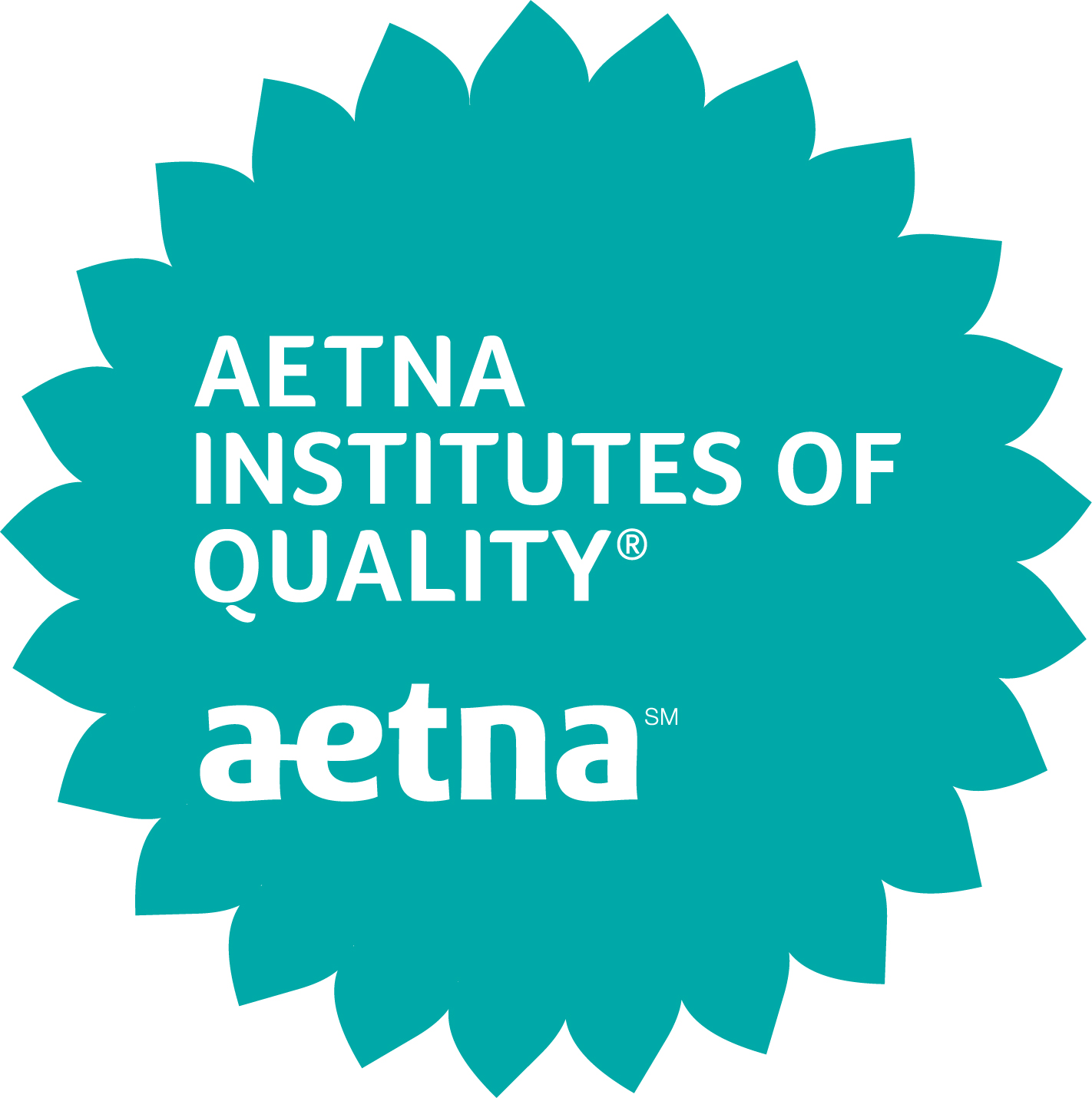 Aetna Institute of Quality