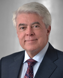 Image of Mark Adams, MD, FACS,  Chief Medical Officer El Camino Hospital