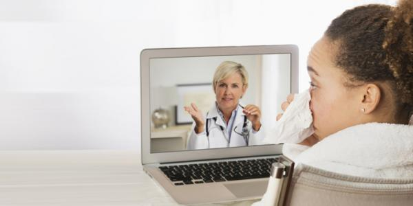 Embracing Technology for Better Healthcare