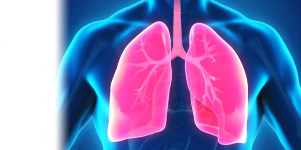 Advancing Lung Care through Clinical Research