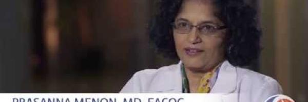 Prasanna Menon, MD - | El Camino Health