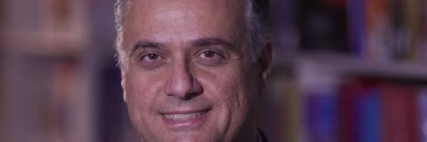George Labban, MD | El Camino Health