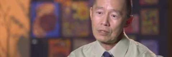 David Chui, MD | El Camino Health