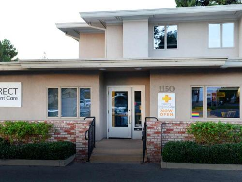 Direct Care Mountain View