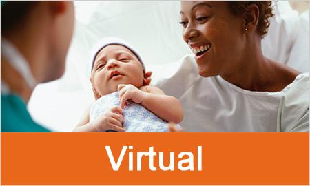 Virtual Childbirth