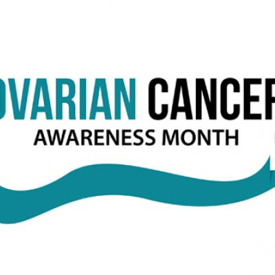What Women Should Know About Ovarian Cancer El Camino Health