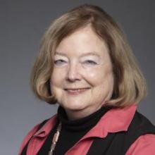 Cynthia L. Cummings, MD