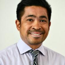 Joshua D. Lopez, DO