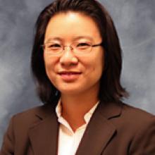 Susan Sombatpanit, MD -   El Camino Health
