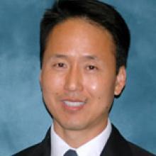 Steve Lee, MD -   El Camino Health