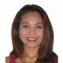 Image of Dr. Kirby Tran