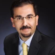 Edward Rustamzadeh, MD, PhD | El Camino Health